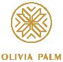 Olivia Palm Hotel